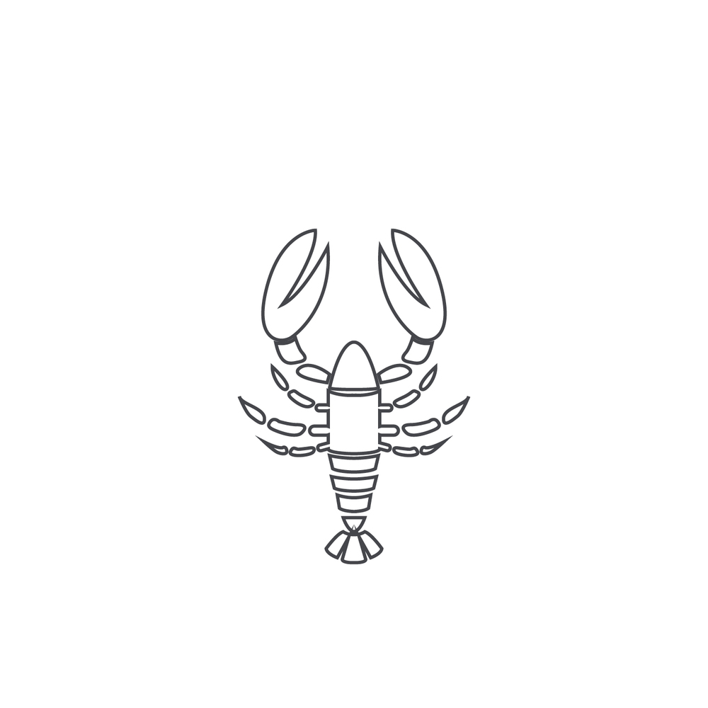 ShellFish-Icon86.jpg