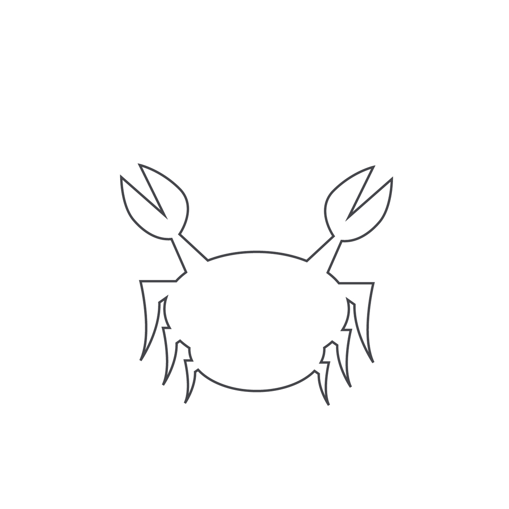 ShellFish-Icon90.jpg