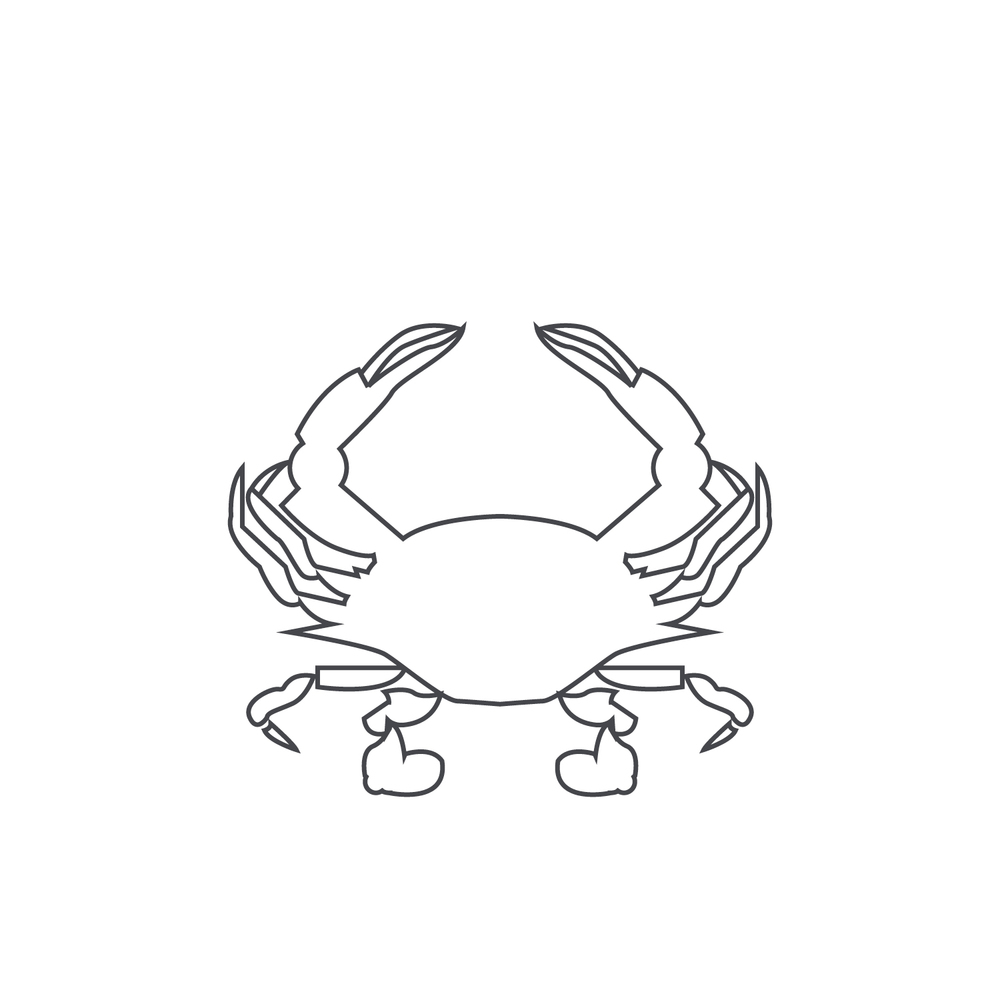 ShellFish-Icon93.jpg