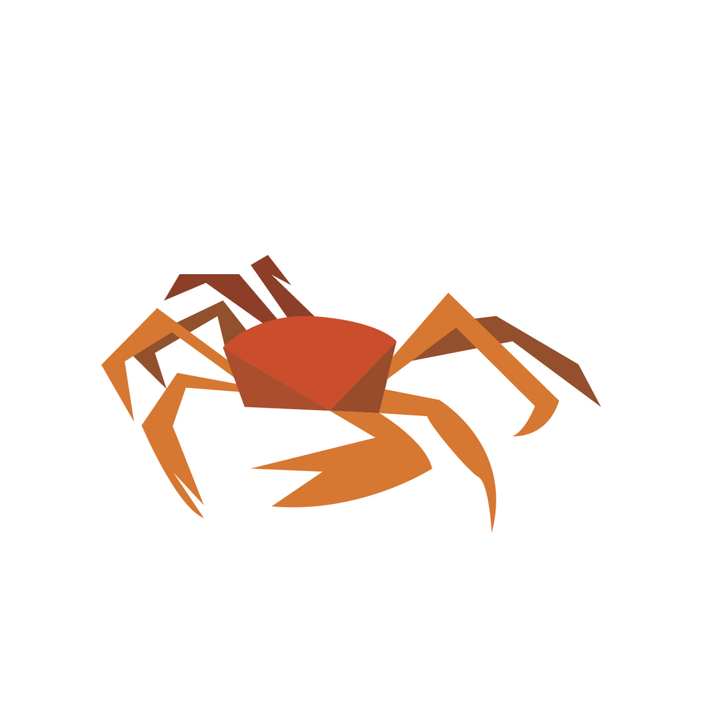 ShellFish-Icon94.jpg
