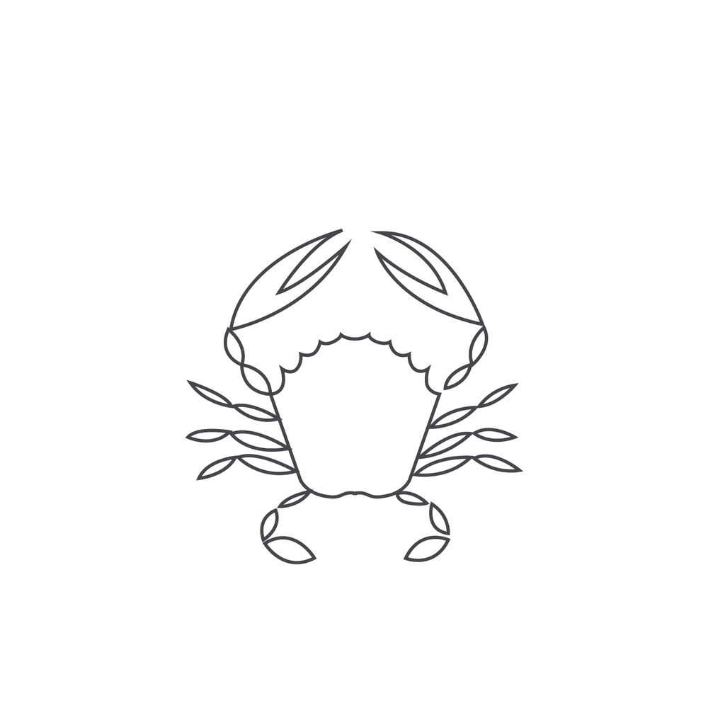 ShellFish-Icon102.jpg