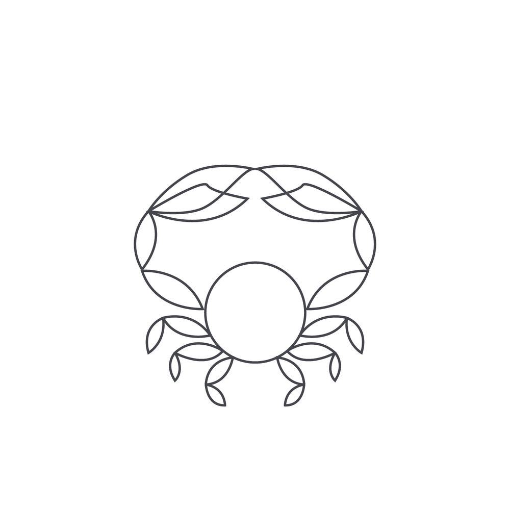 ShellFish-Icon105.jpg