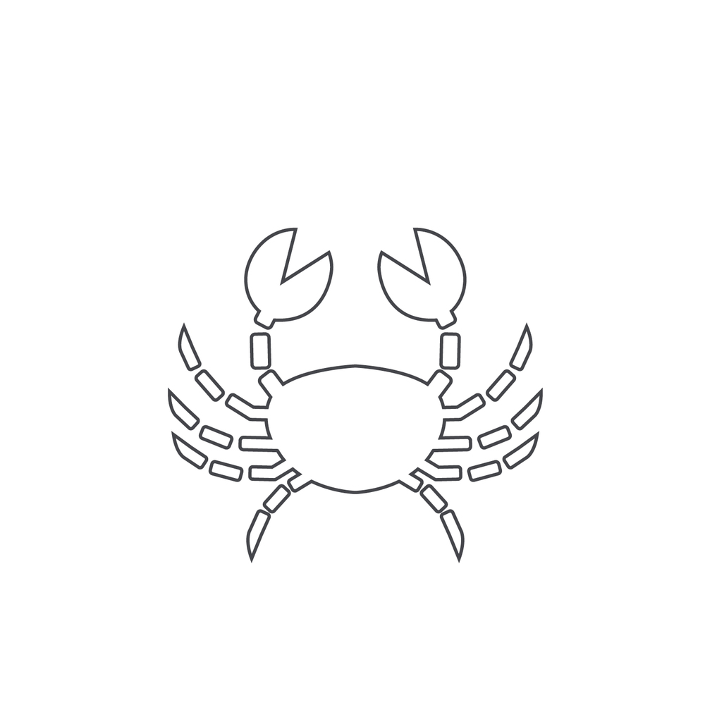 ShellFish-Icon106.jpg