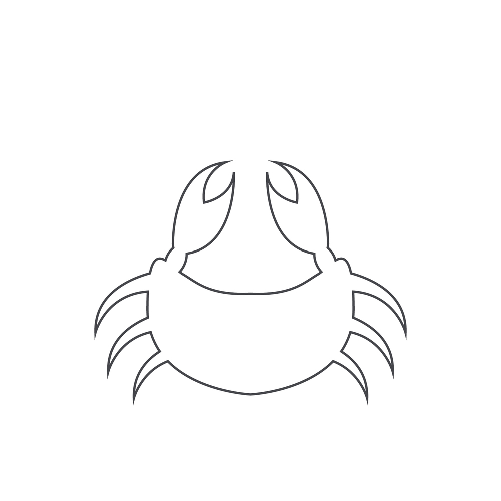 ShellFish-Icon108.jpg