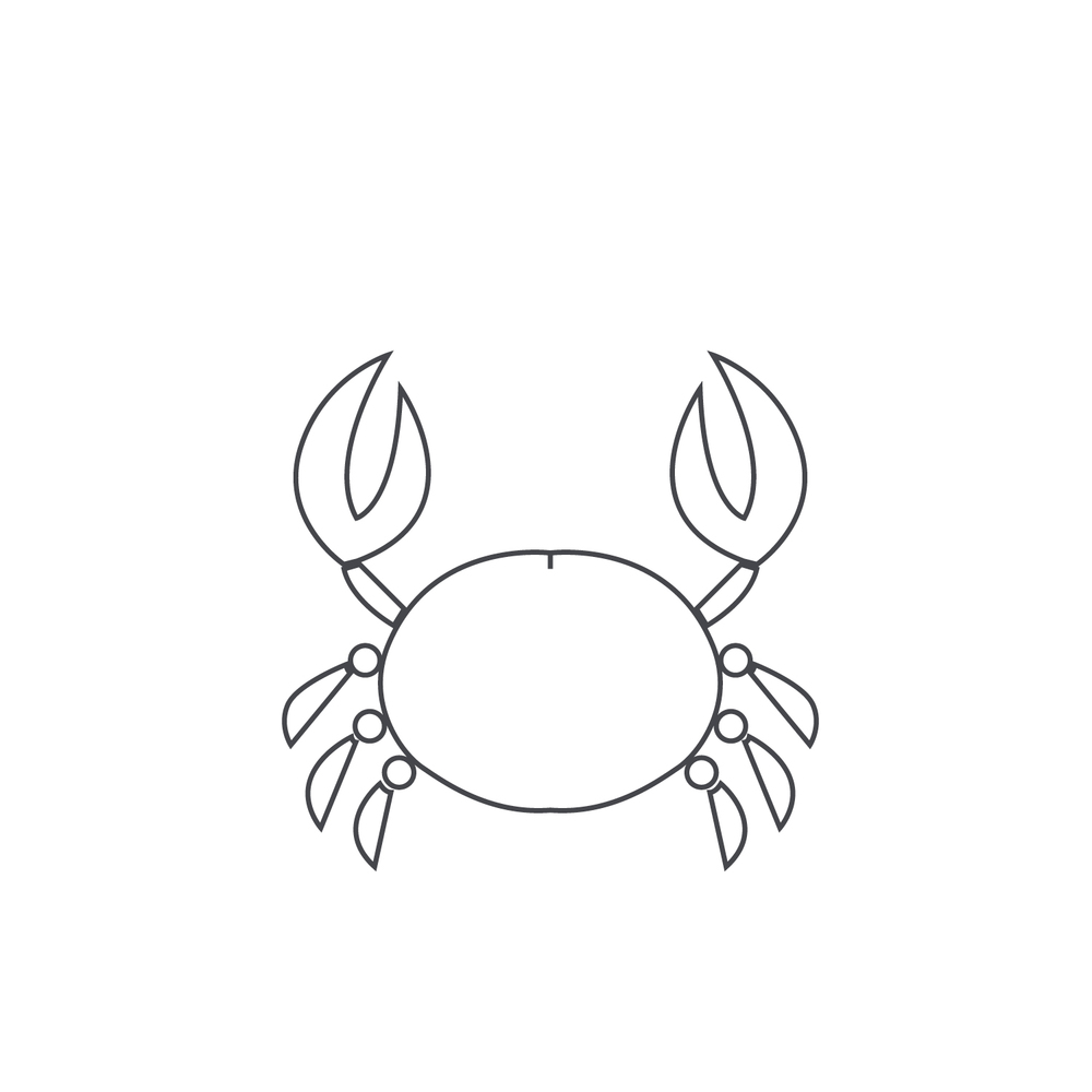 ShellFish-Icon107.jpg