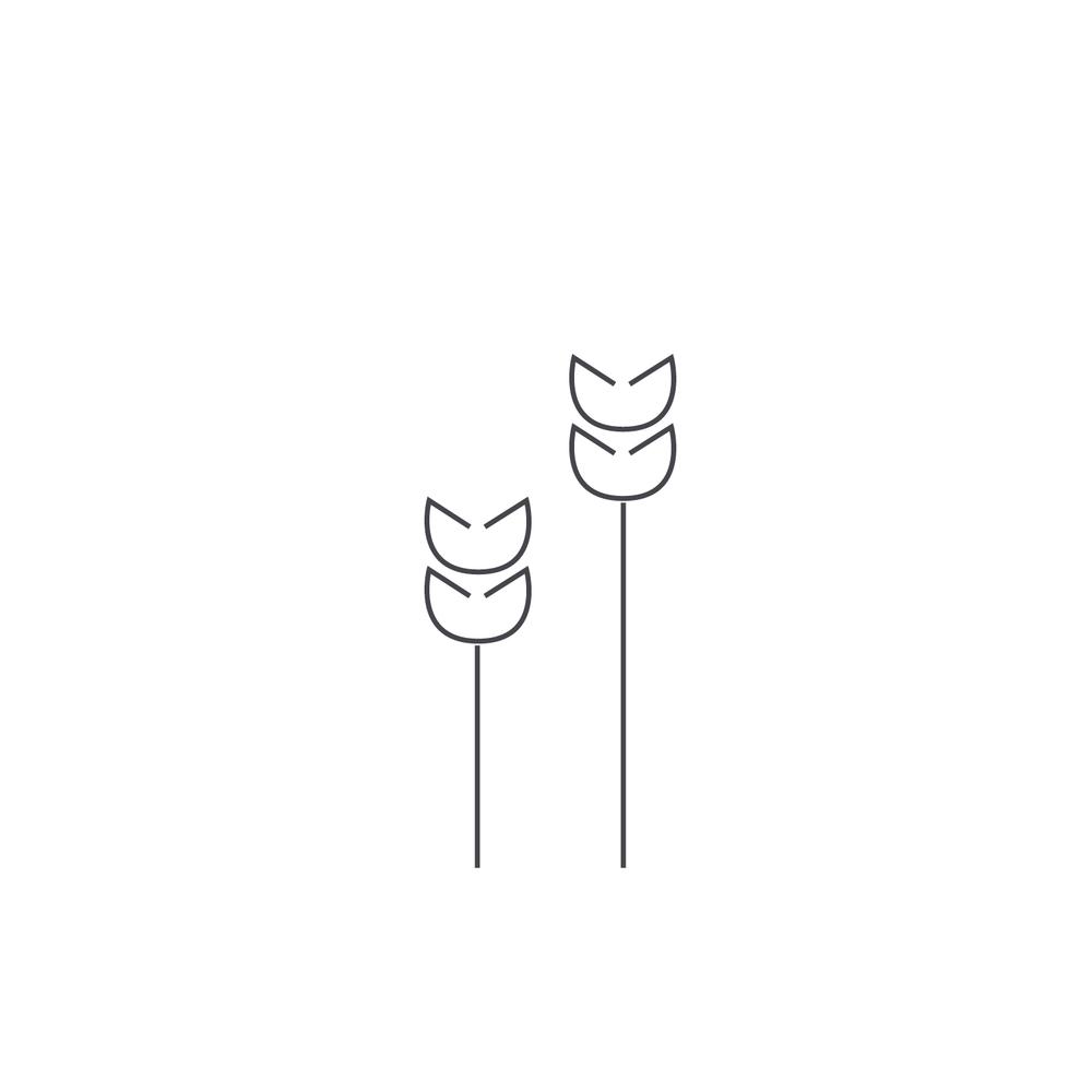 Wheat-Icon-blog4.jpg