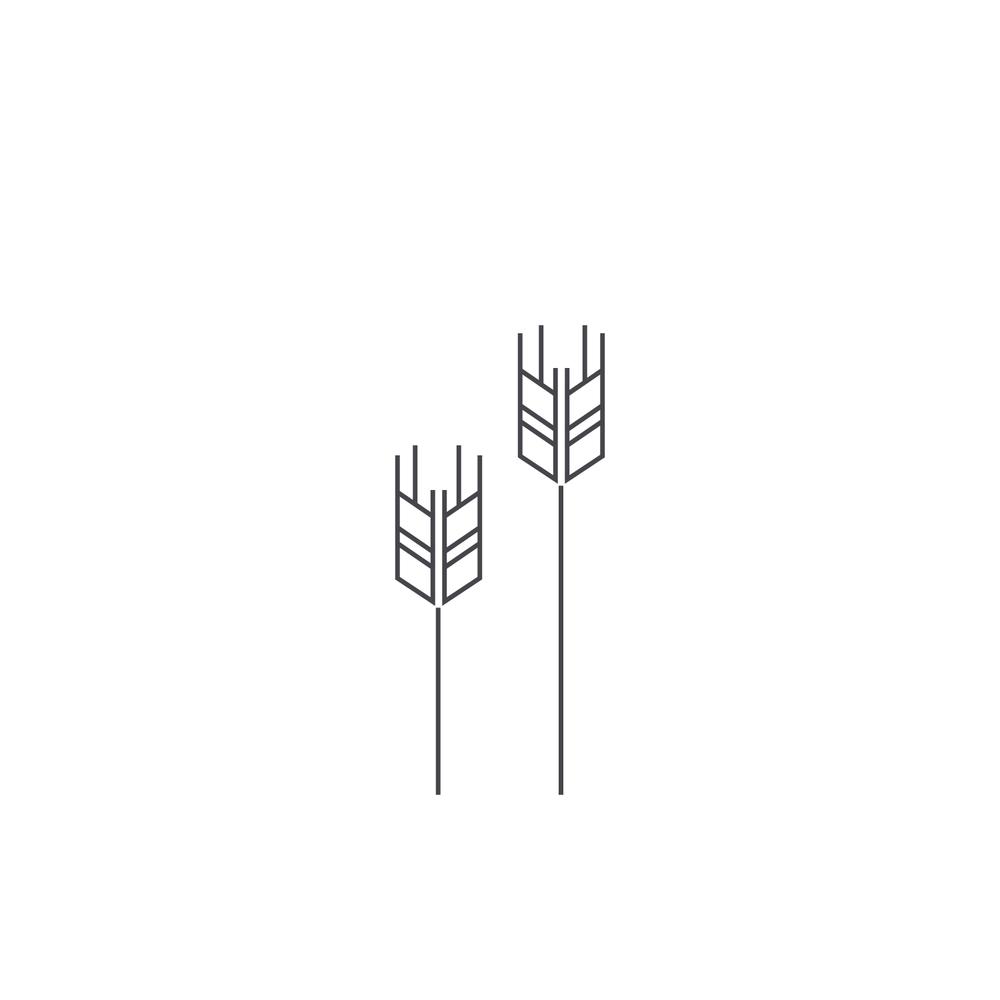 Wheat-Icon-blog7.jpg