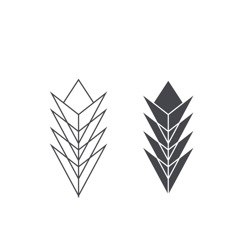 Wheat-Icon-blog17.jpg