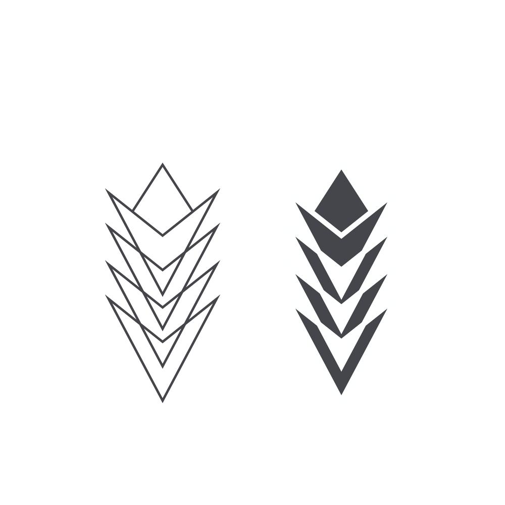 Wheat-Icon-blog18.jpg