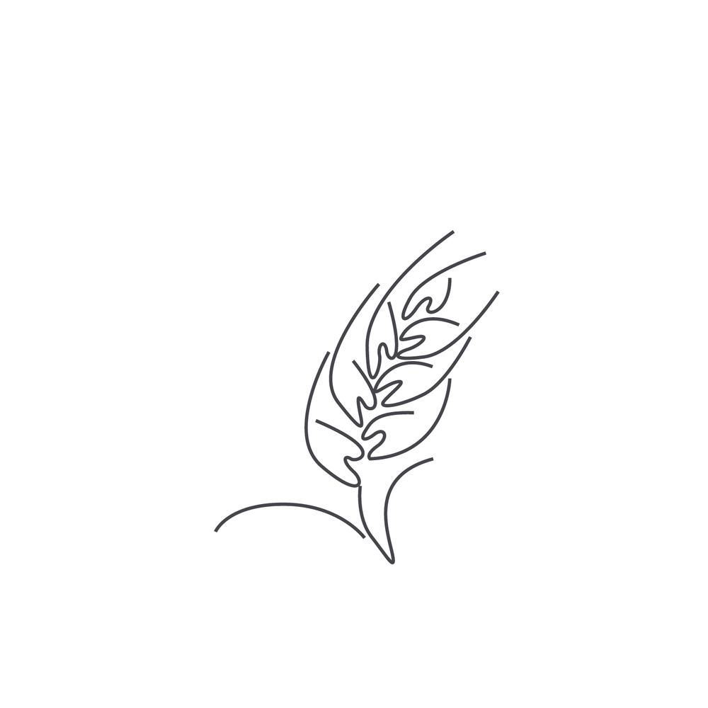 Wheat-Icon-blog24.jpg