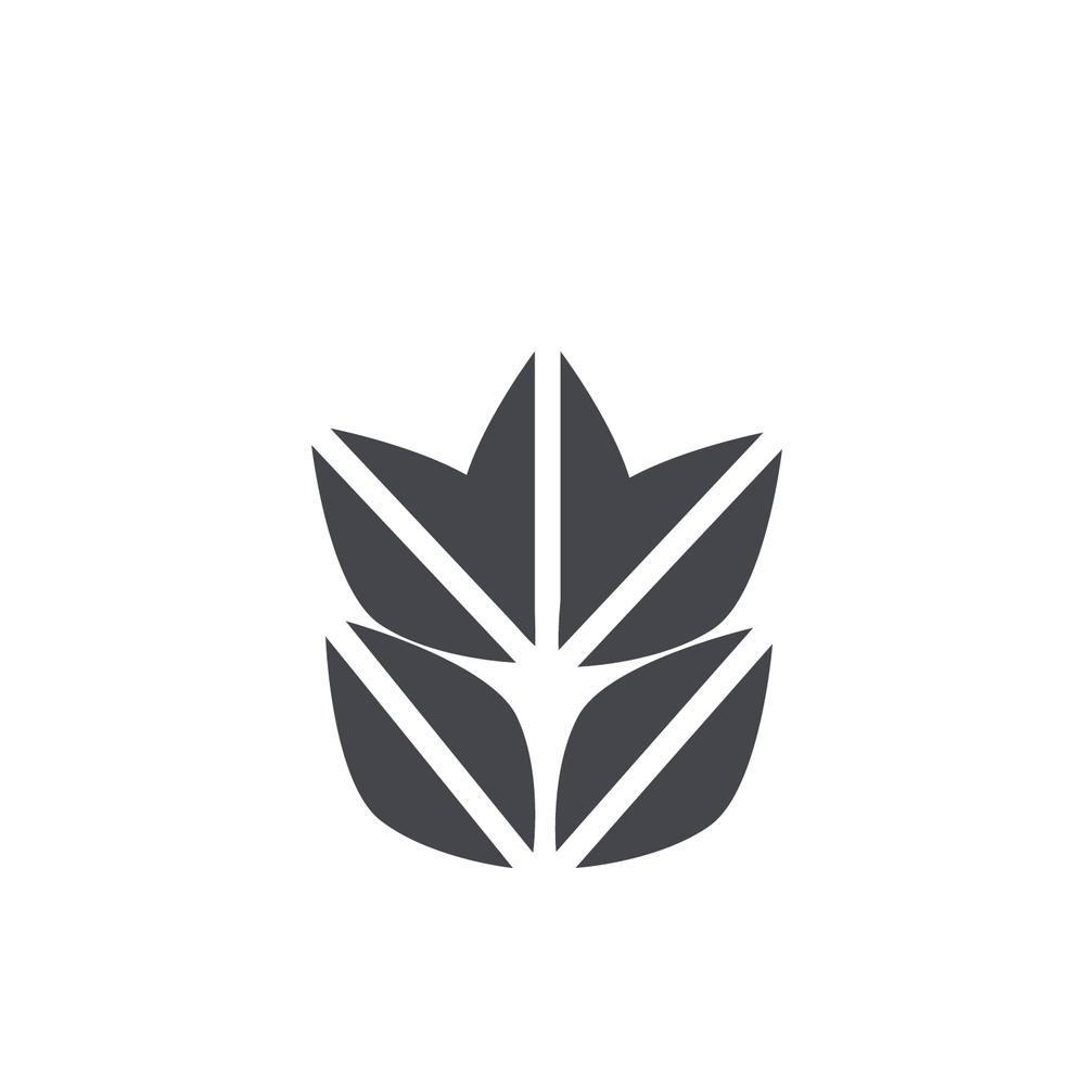 Wheat-Icon-blog26.jpg