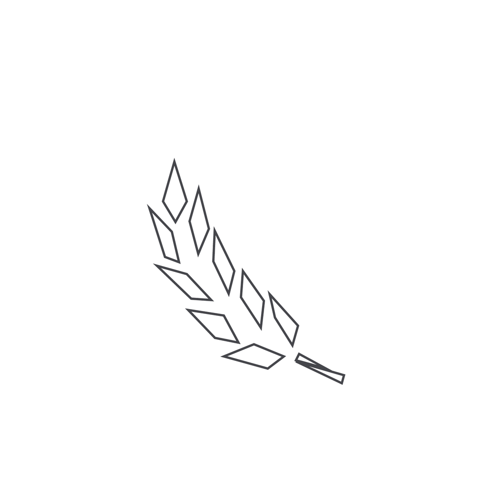 Wheat-Icon-blog28.jpg