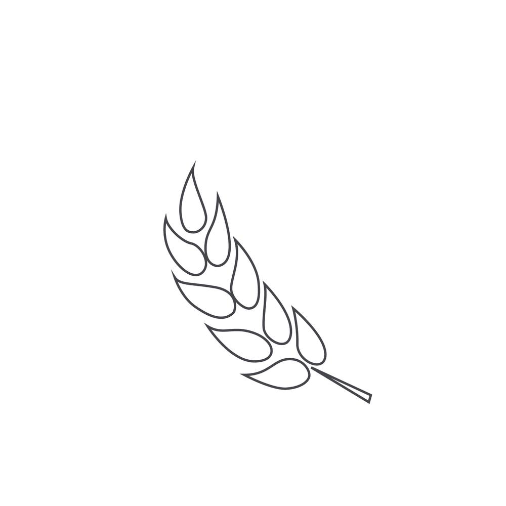 Wheat-Icon-blog38.jpg