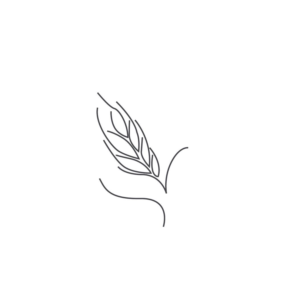 Wheat-Icon-blog46.jpg