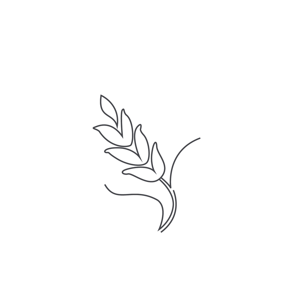 Wheat-Icon-blog49.jpg