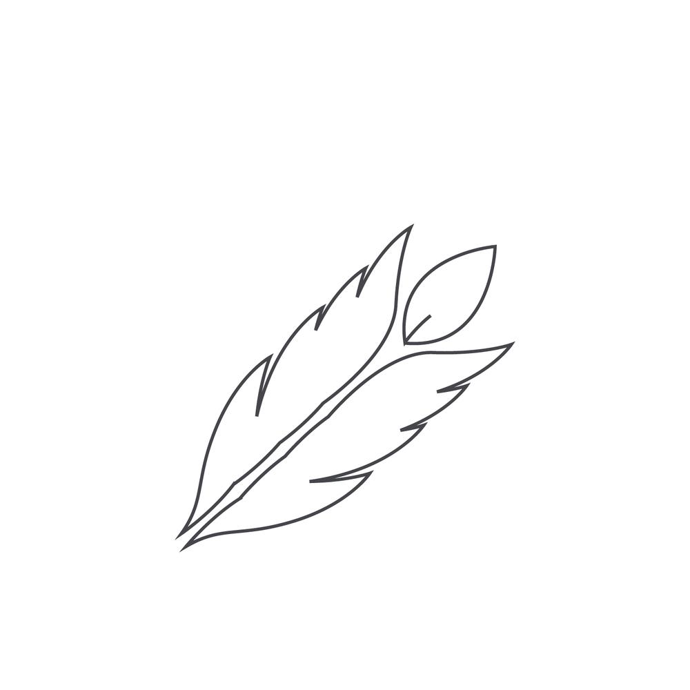 Wheat-Icon-blog52.jpg