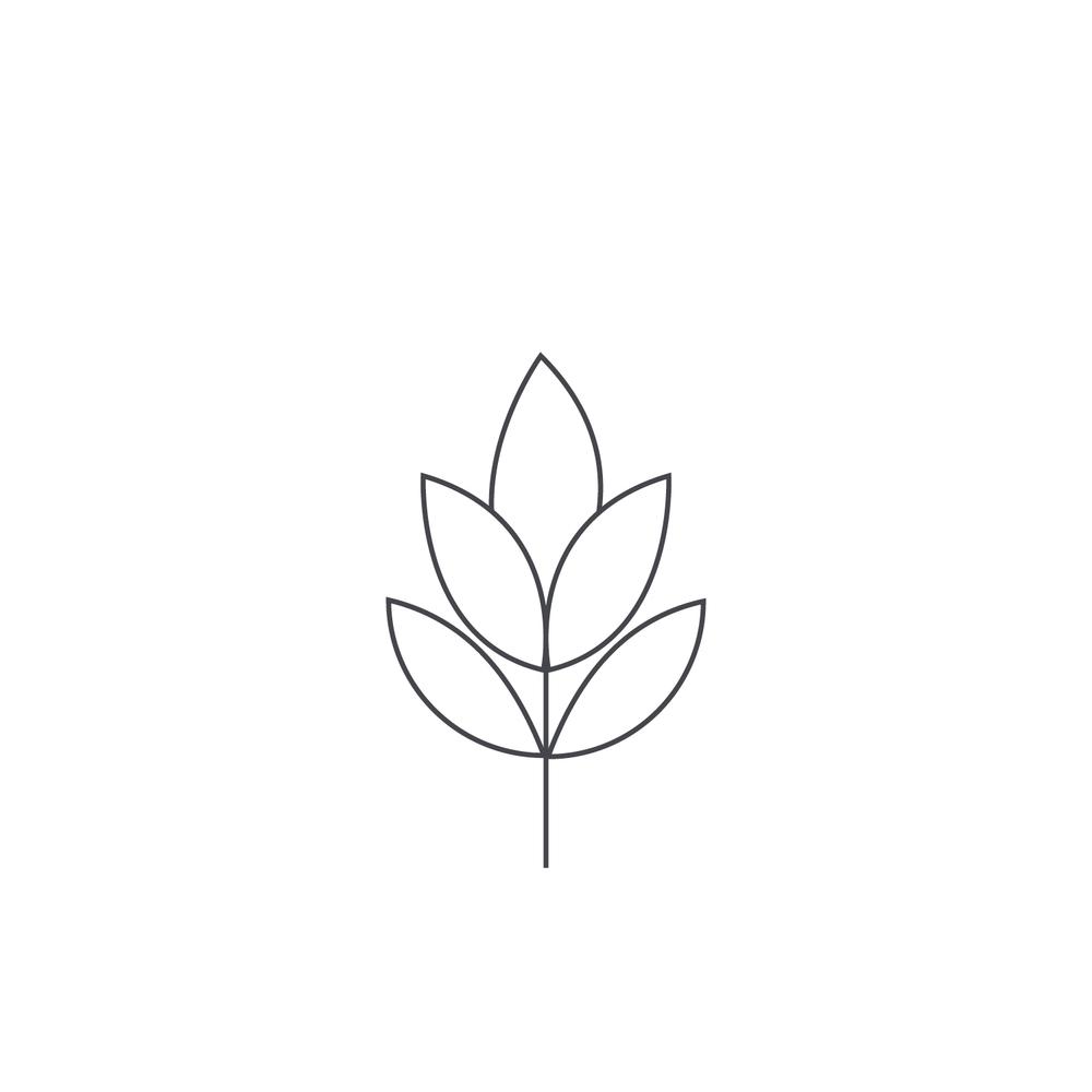 Wheat-Icon-blog60.jpg