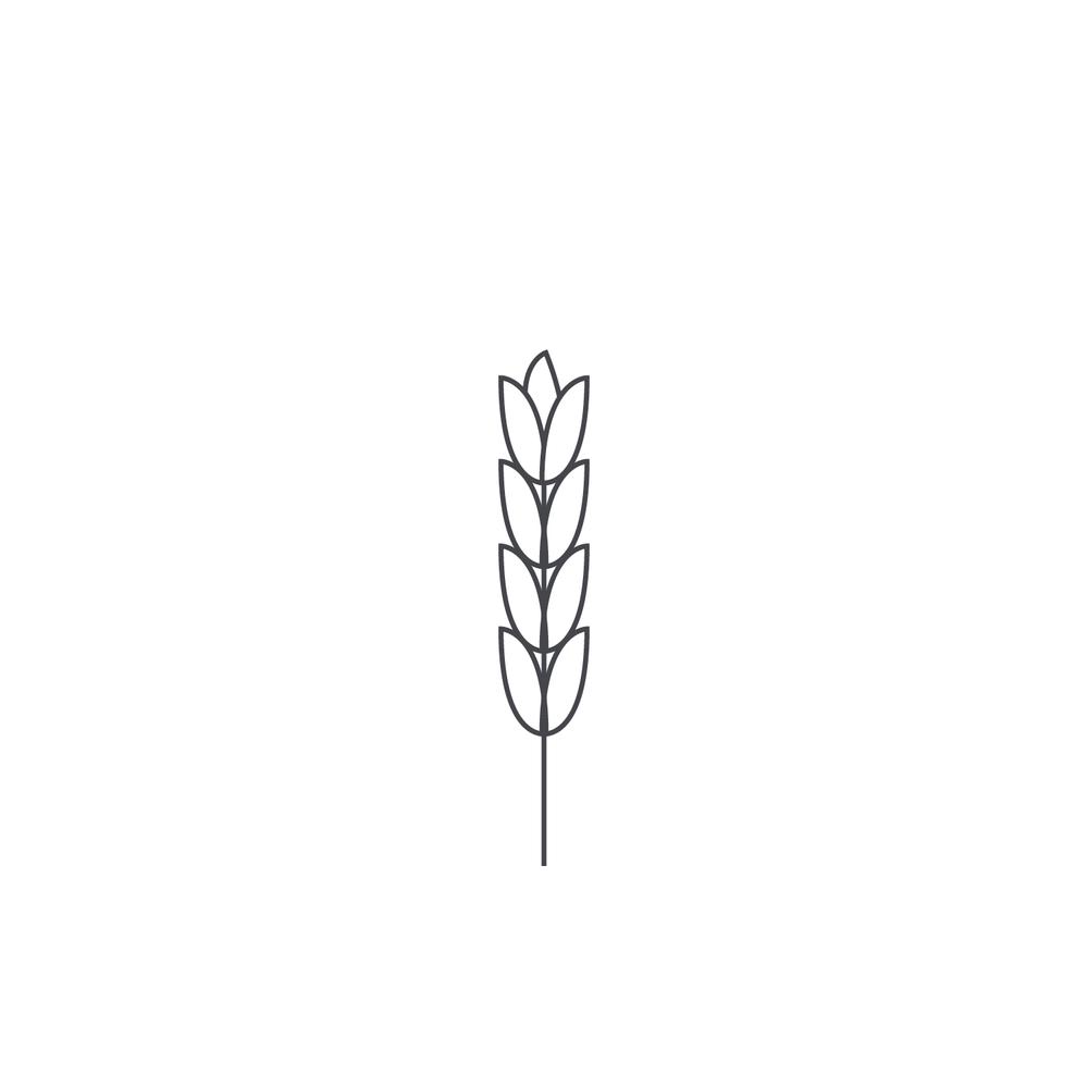 Wheat-Icon-blog66.jpg