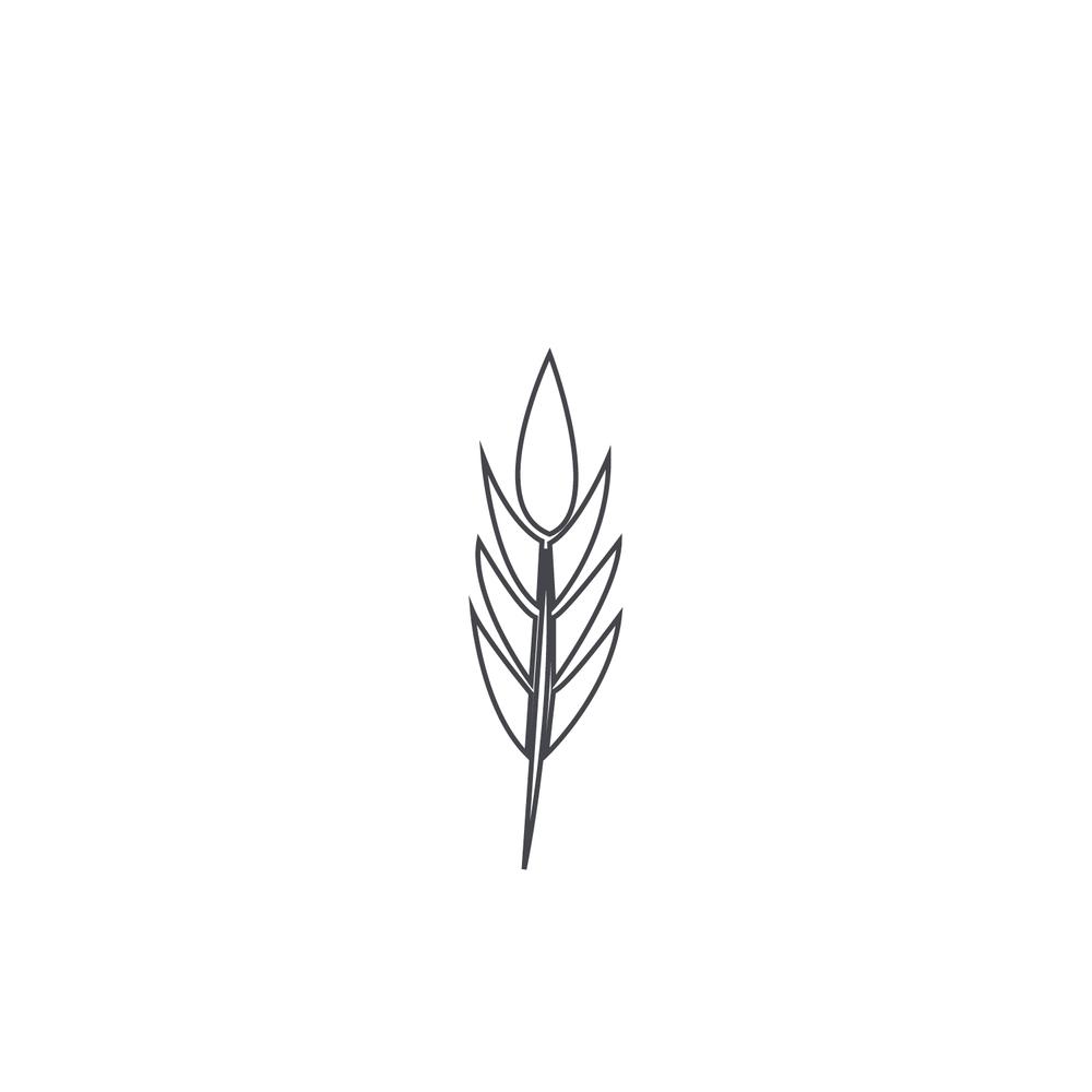 Wheat-Icon-blog68.jpg