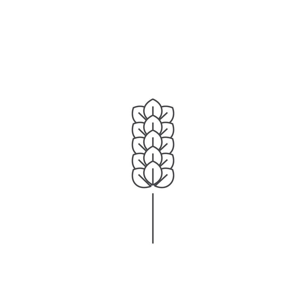Wheat-Icon-blog70.jpg