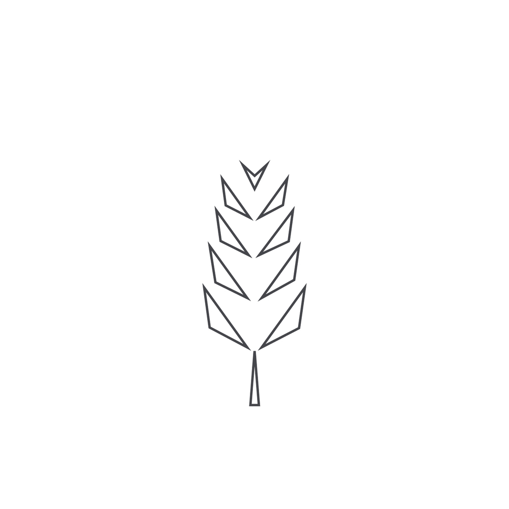 Wheat-Icon-blog74.jpg