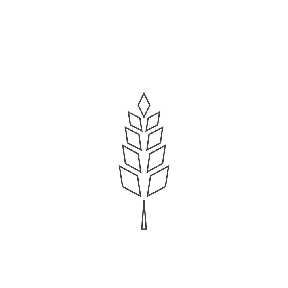 Wheat-Icon-blog77.jpg