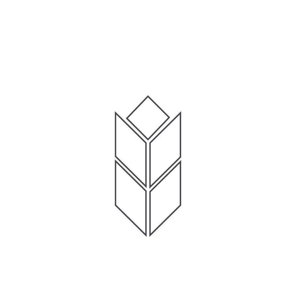 Wheat-Icon-blog84.jpg