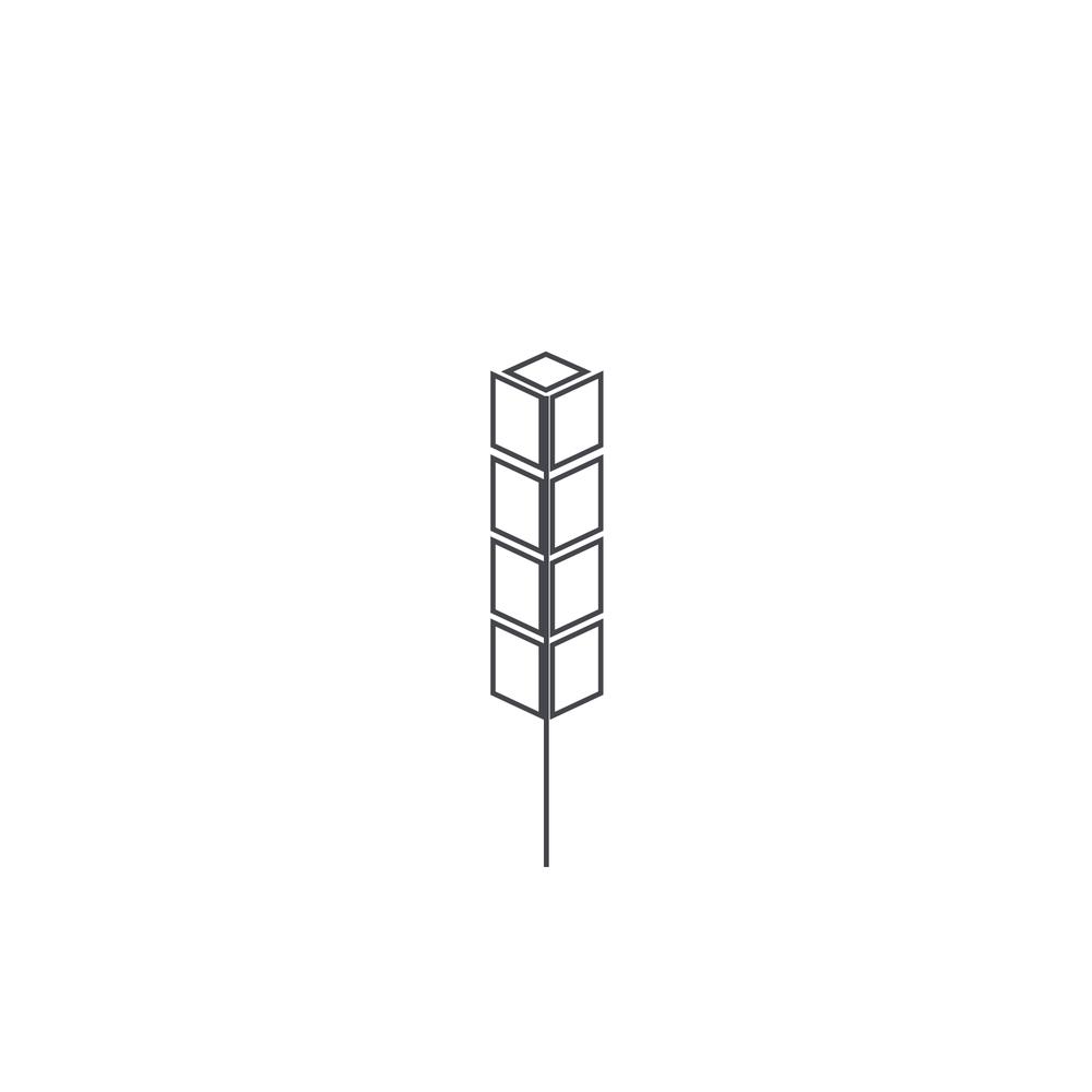 Wheat-Icon-blog86.jpg