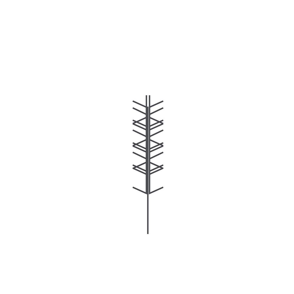 Wheat-Icon-blog88.jpg
