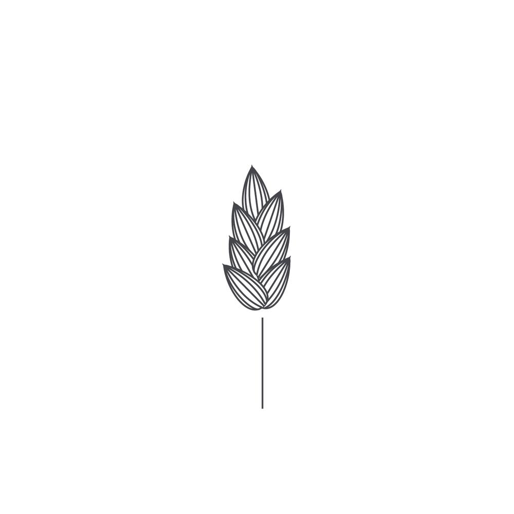 Wheat-Icon-blog99.jpg