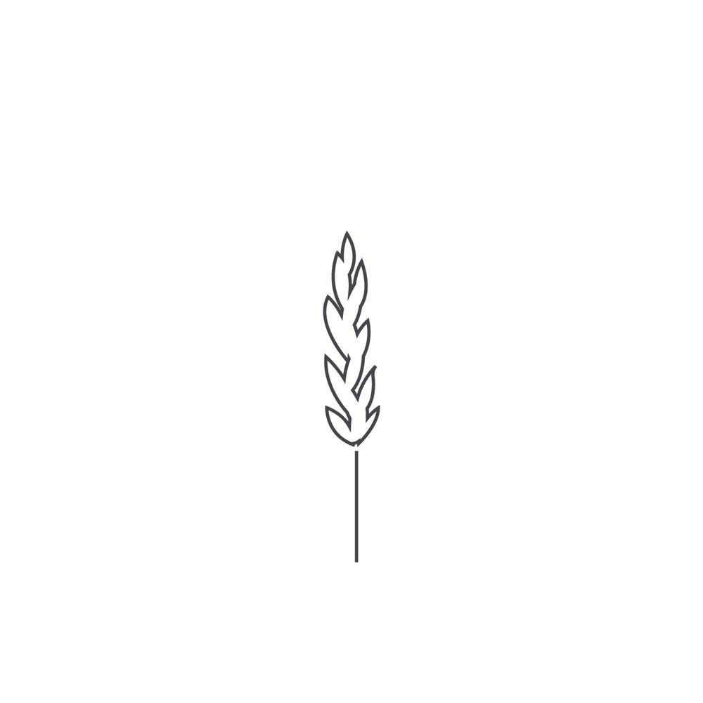 Wheat-Icon-blog104.jpg