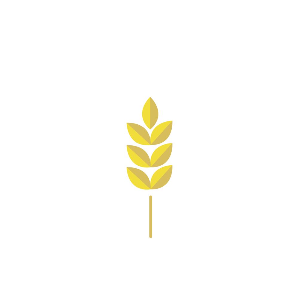 Wheat-Icon-blog106.jpg