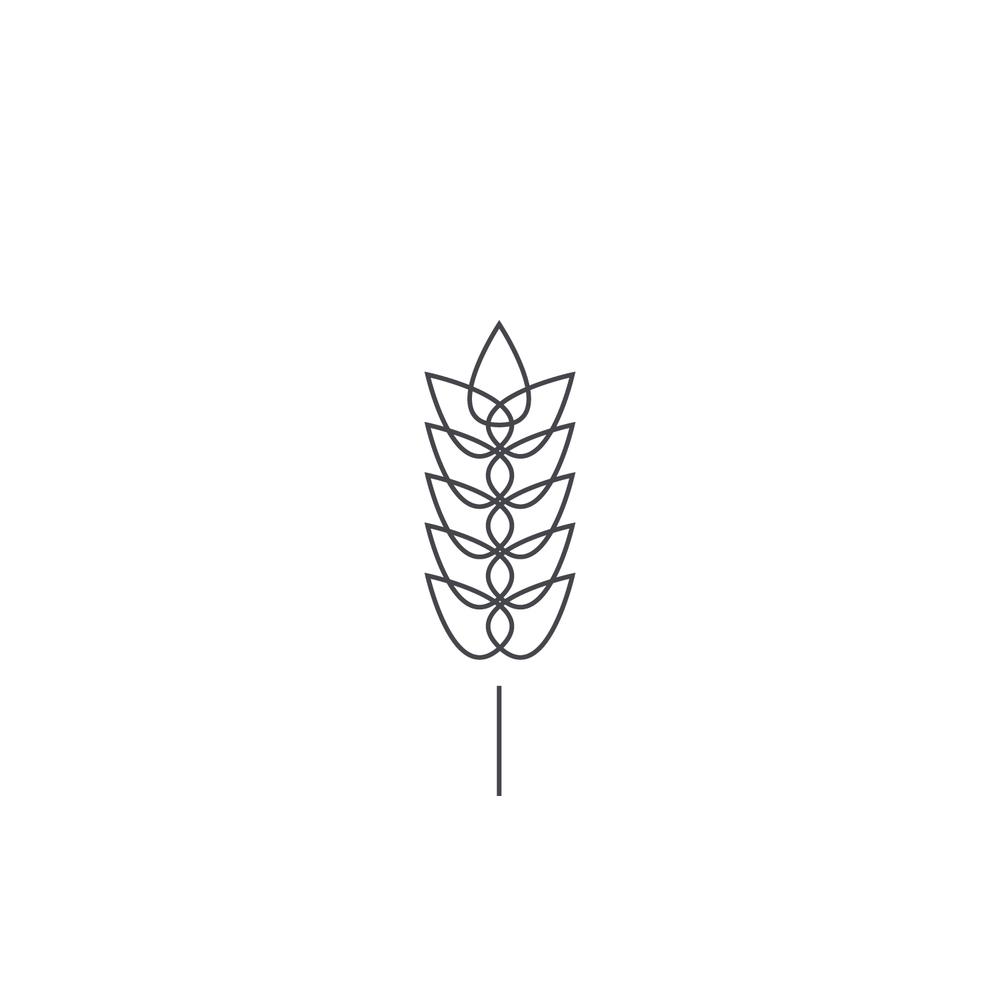 Wheat-Icon-blog107.jpg