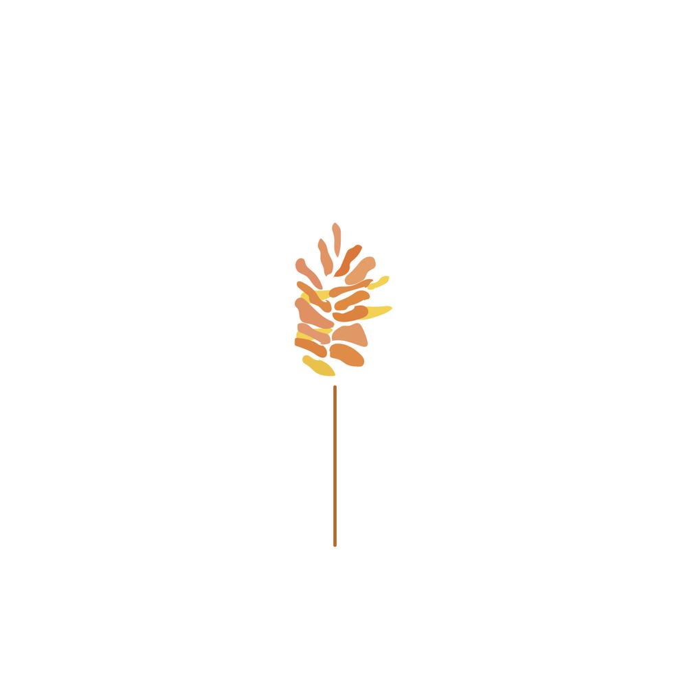 Wheat-Icon-blog109.jpg