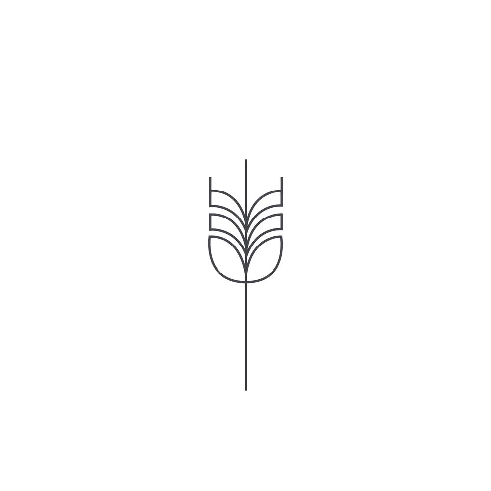 Wheat-Icon-blog111.jpg