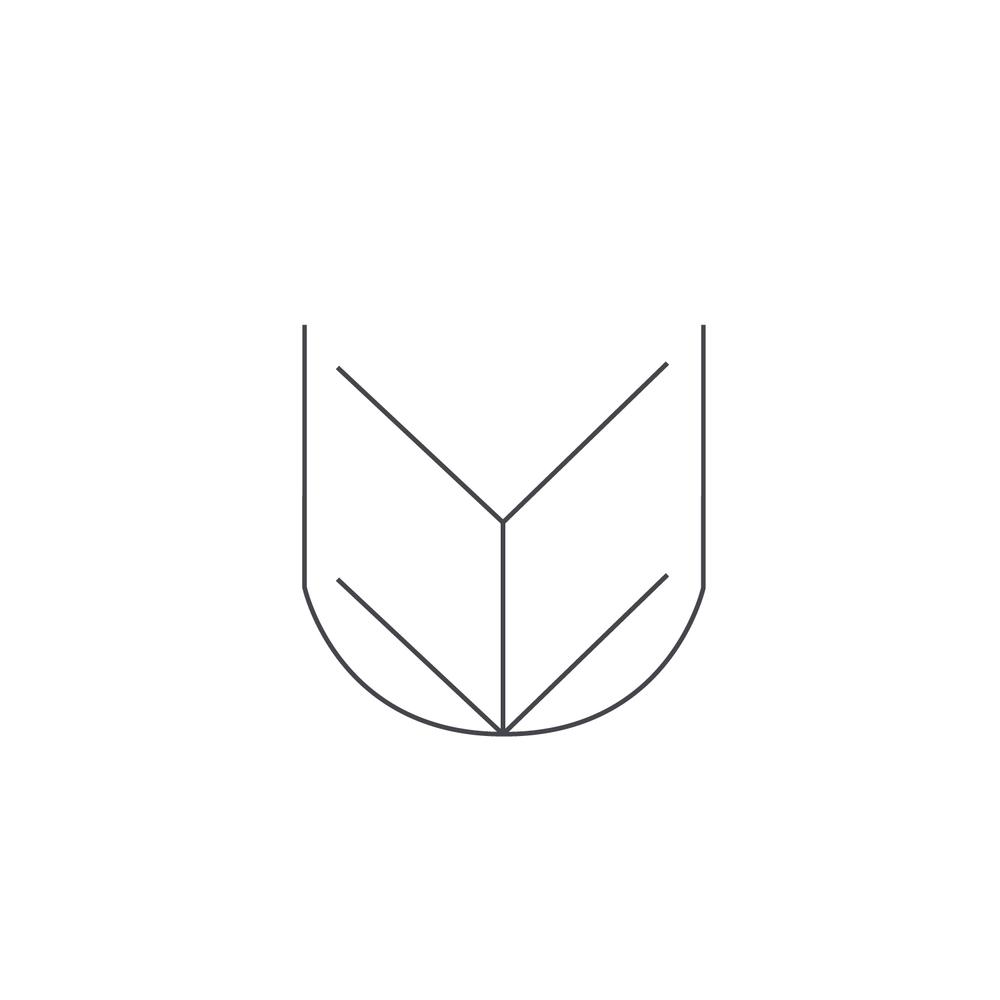 Wheat-Icon-blog115.jpg