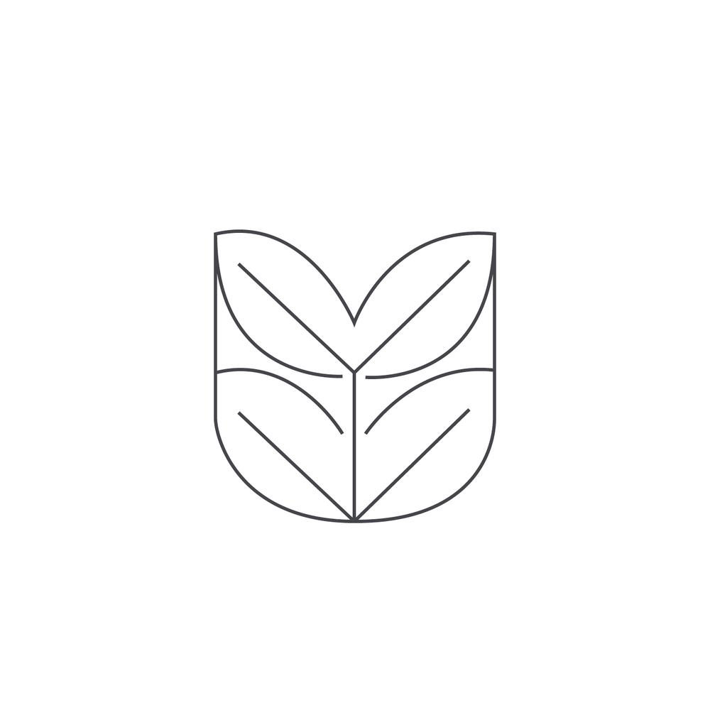 Wheat-Icon-blog116.jpg