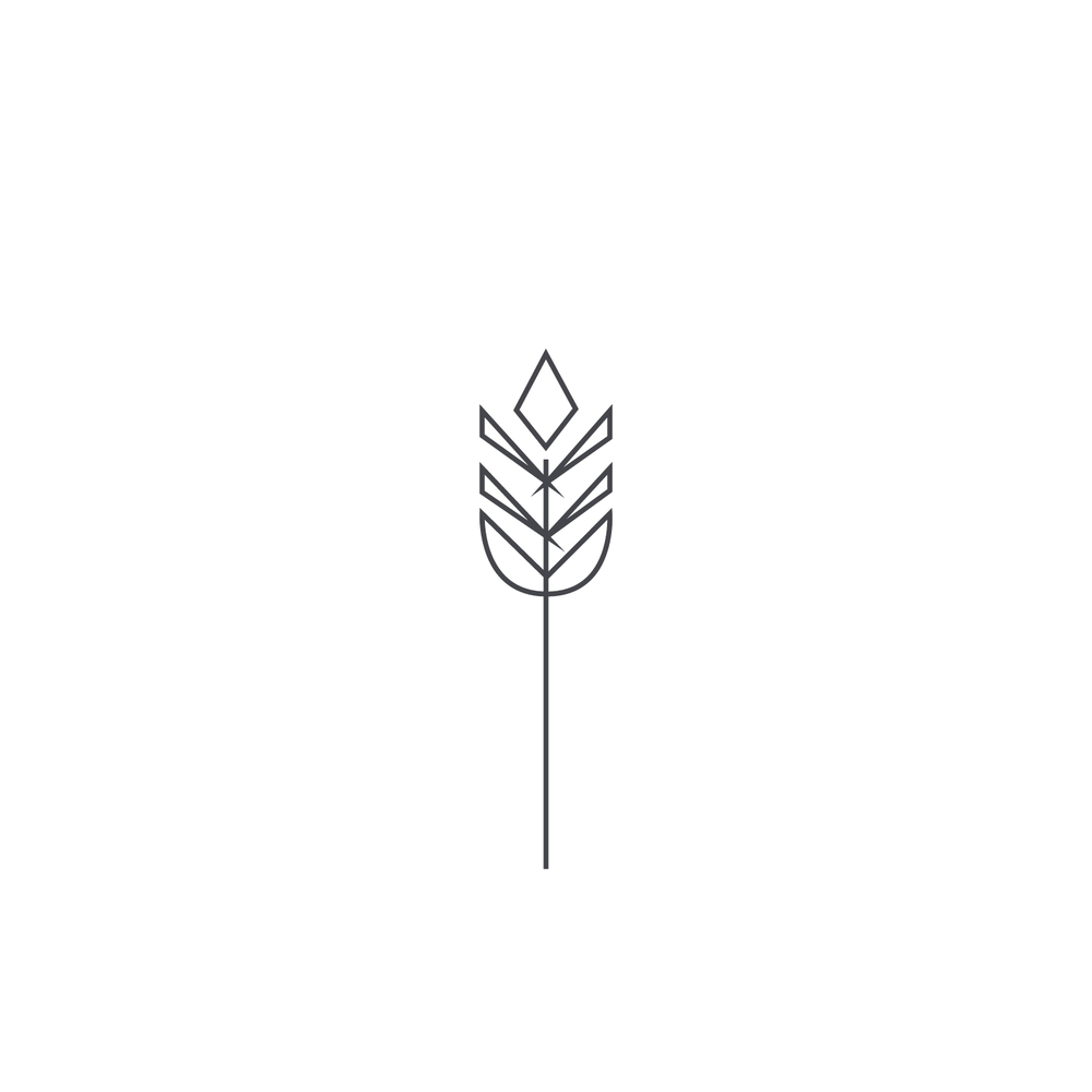 Wheat-Icon-blog124.jpg