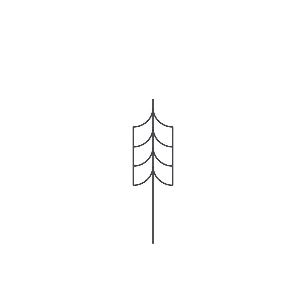 Wheat-Icon-blog123.jpg