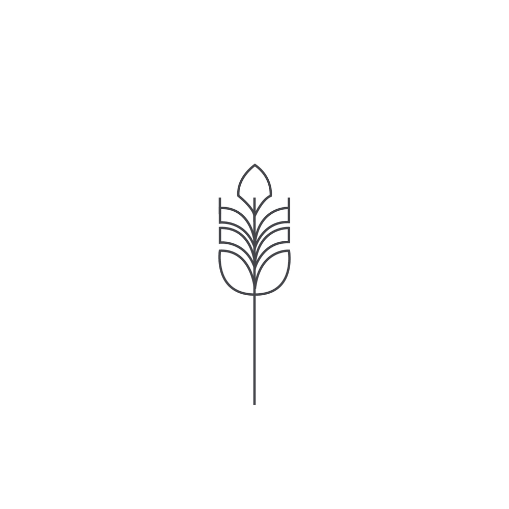 Wheat-Icon-blog125.jpg