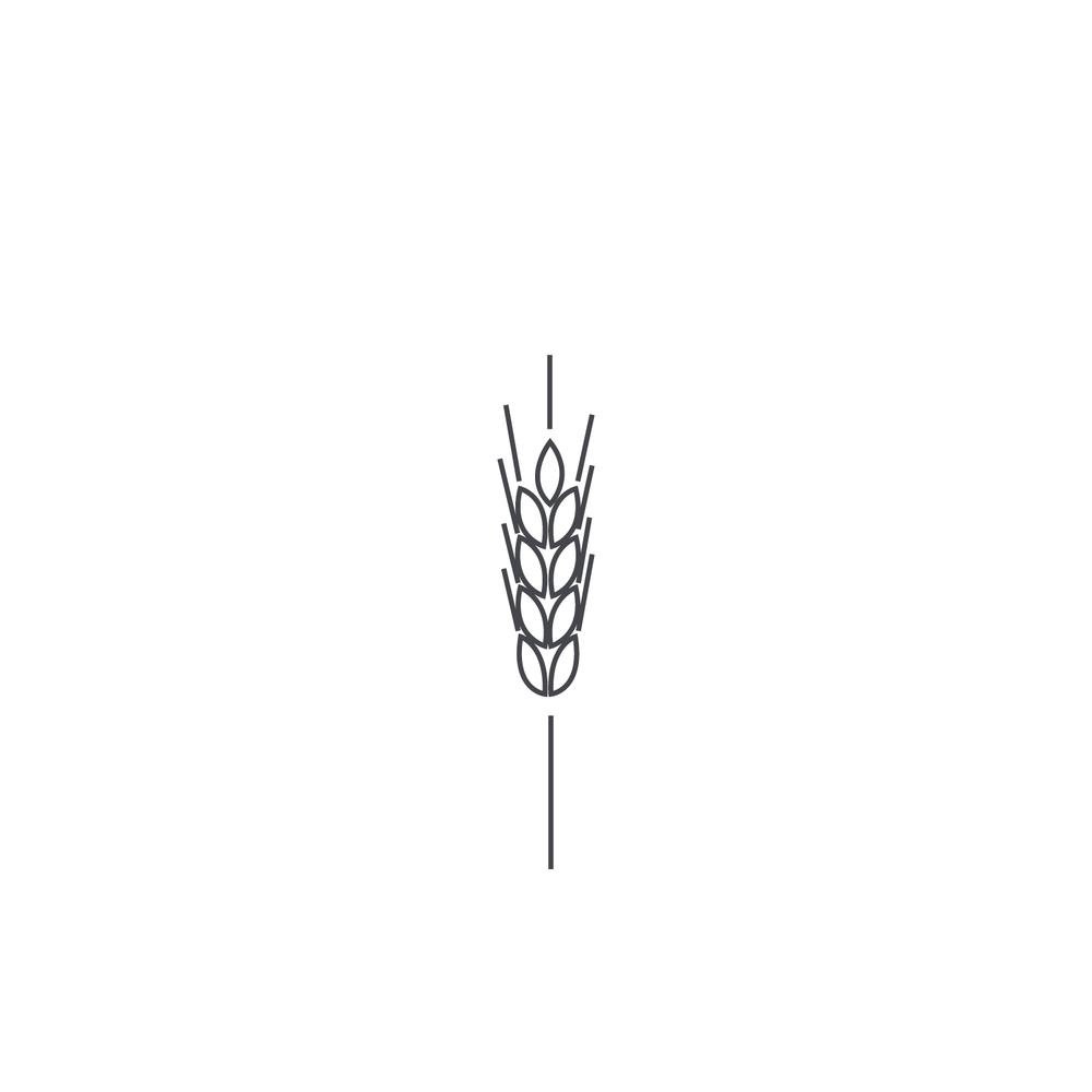 Wheat-Icon-blog134.jpg