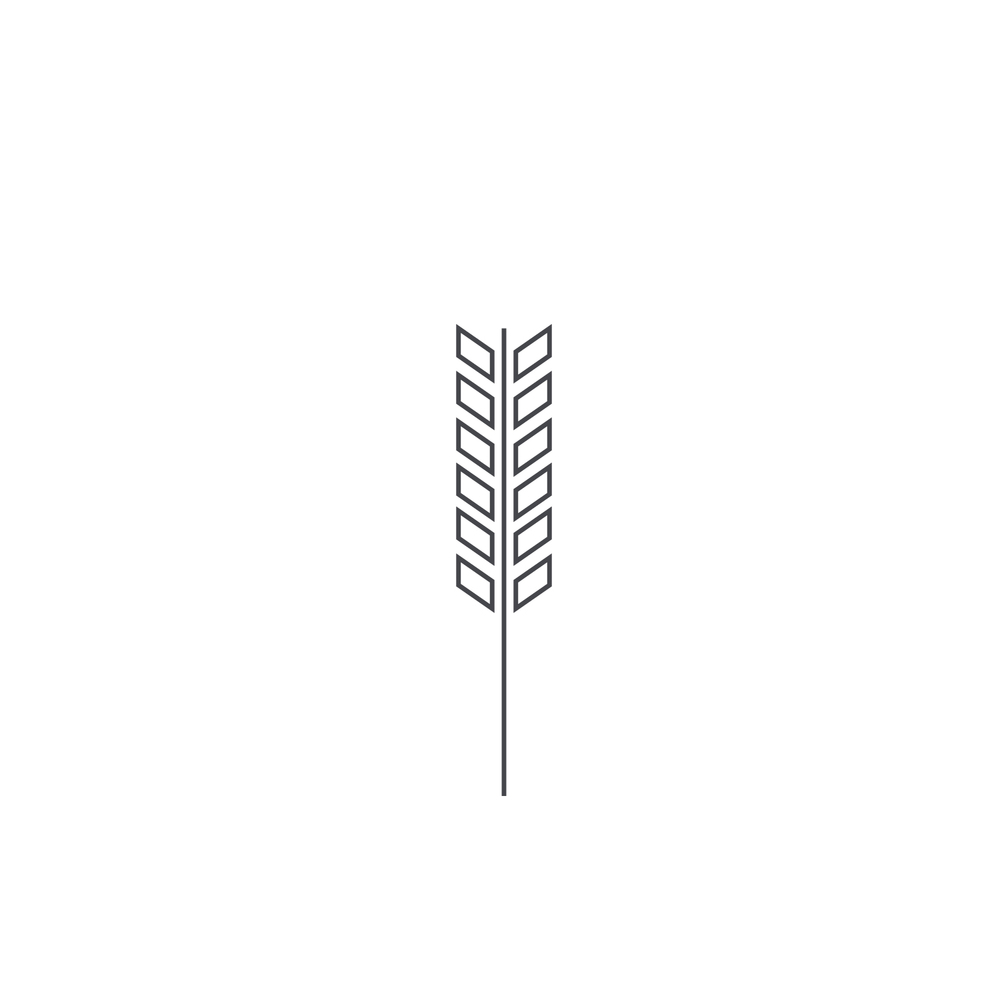 Wheat-Icon-blog137.jpg