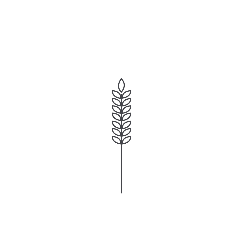 Wheat-Icon-blog142.jpg