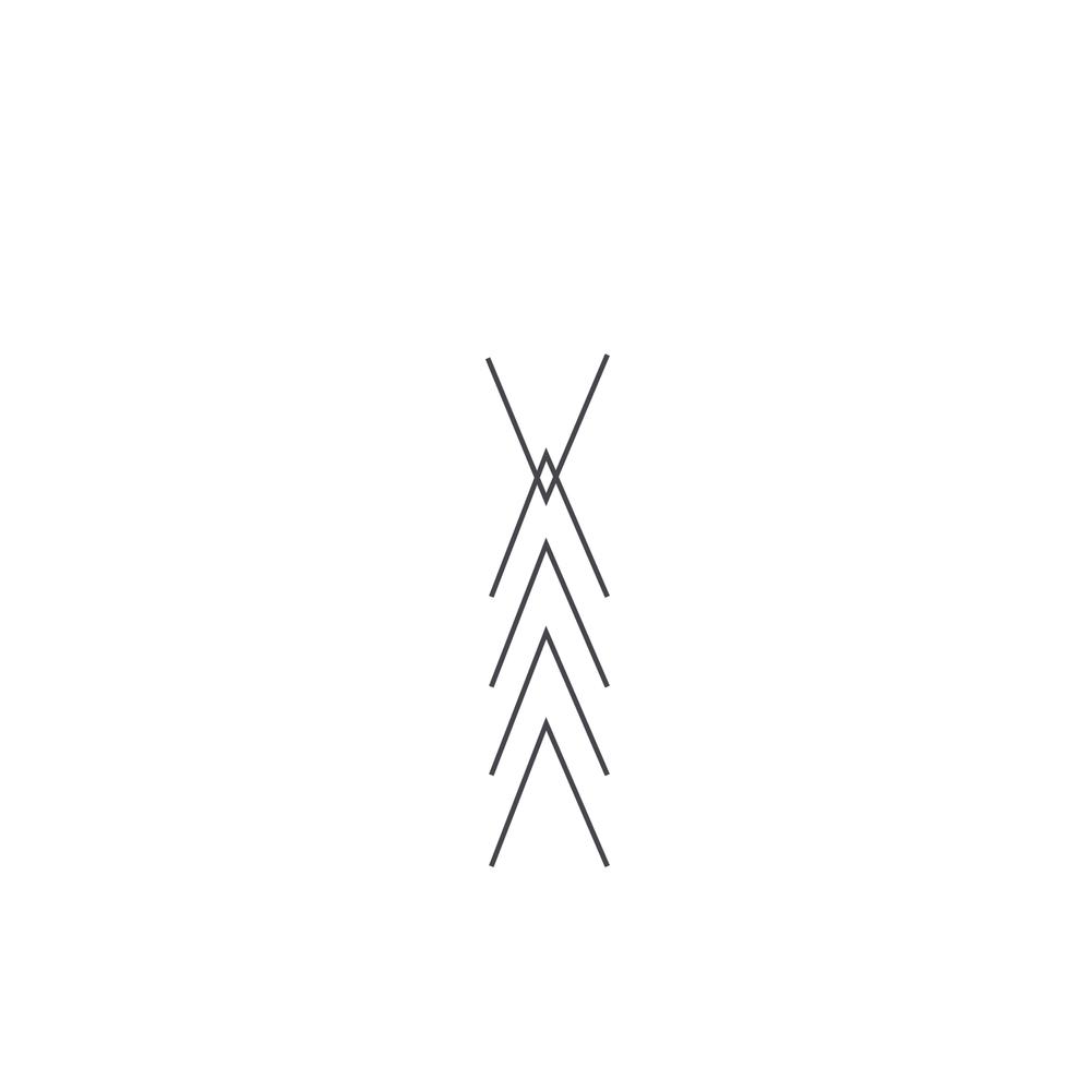 Wheat-Icon-blog150.jpg