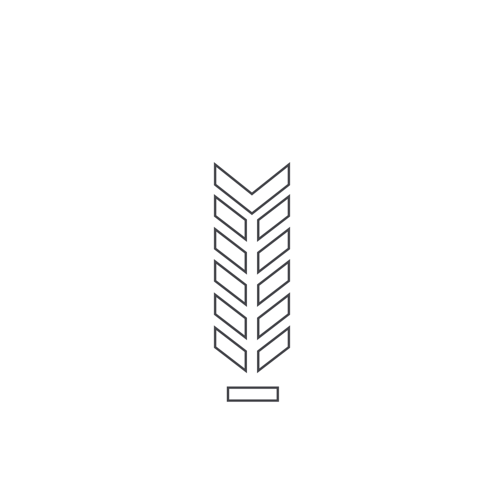 Wheat-Icon-blog154.jpg