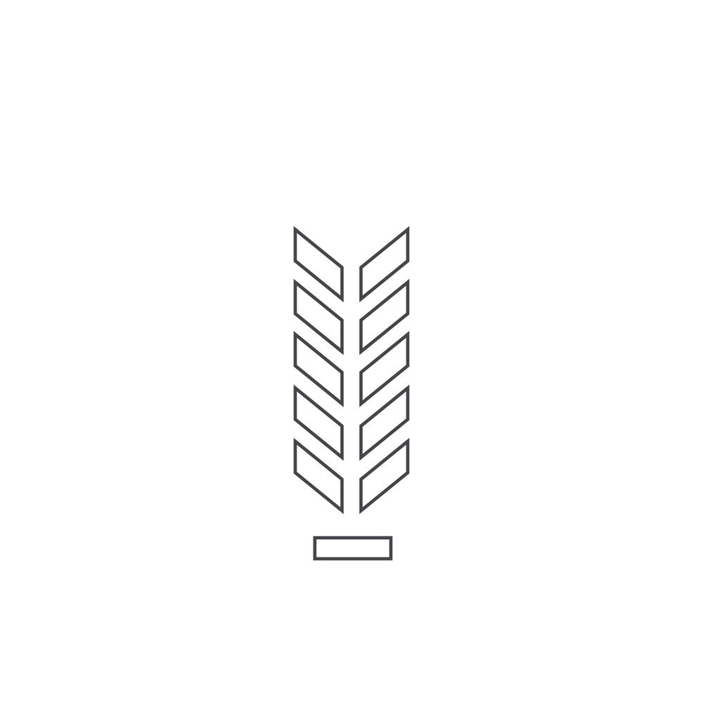 Wheat-Icon-blog155.jpg
