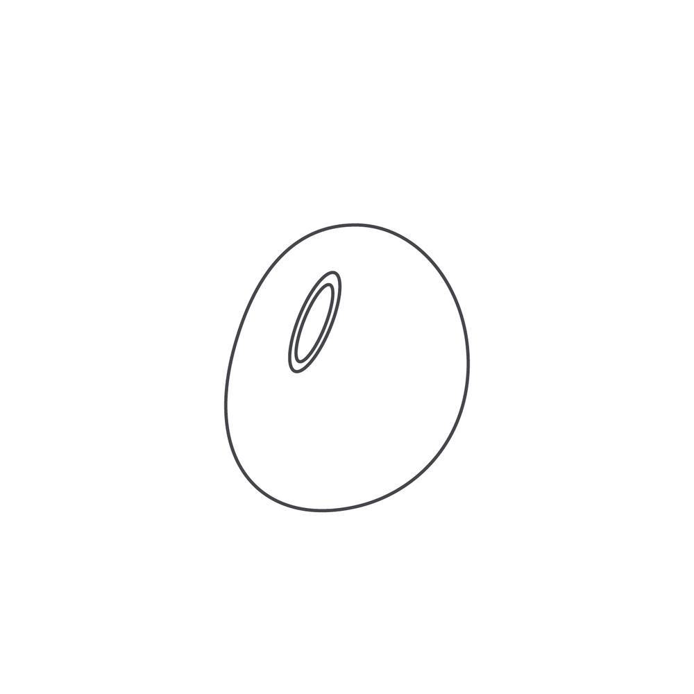 nut-Icon121.jpg