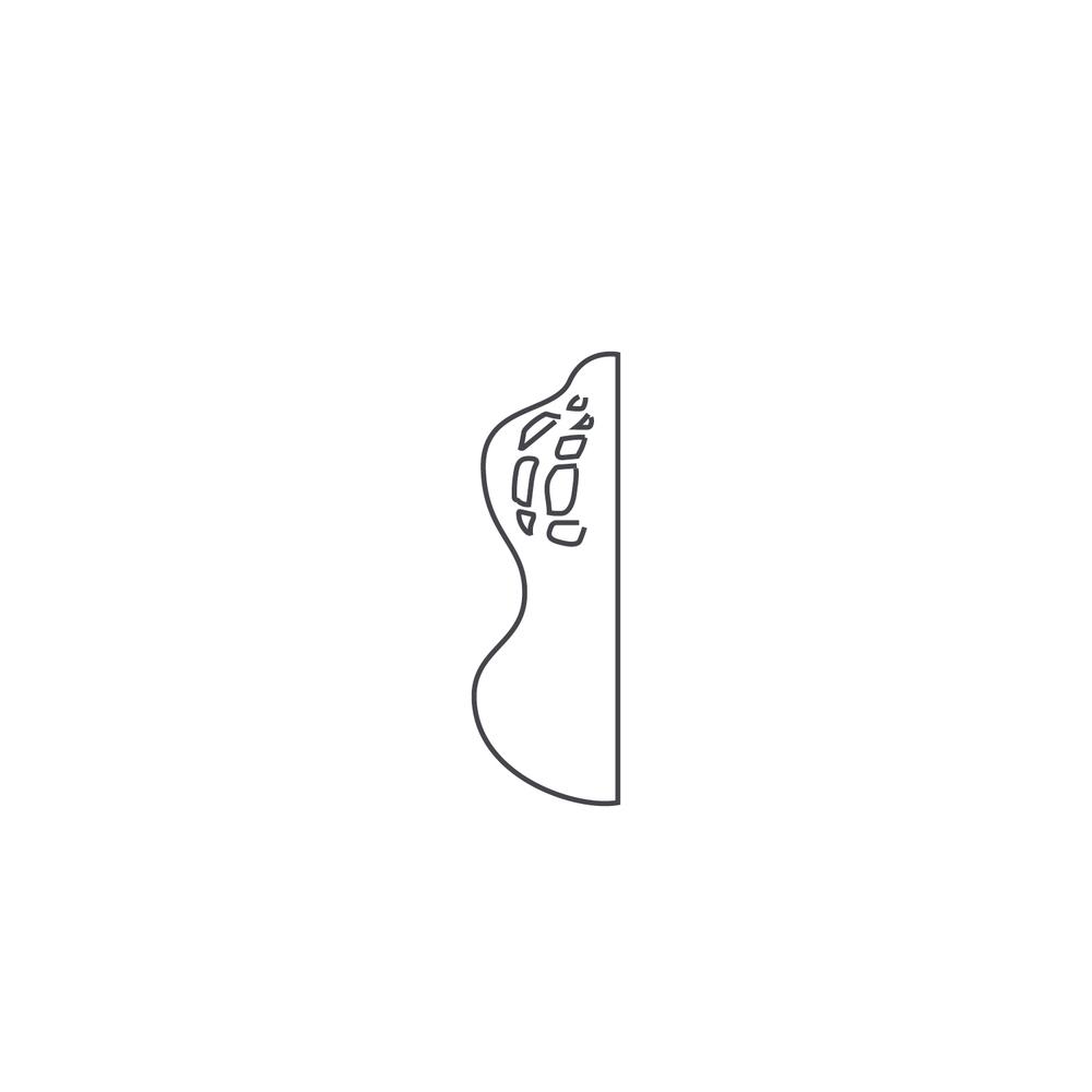 nut-Icon64.jpg