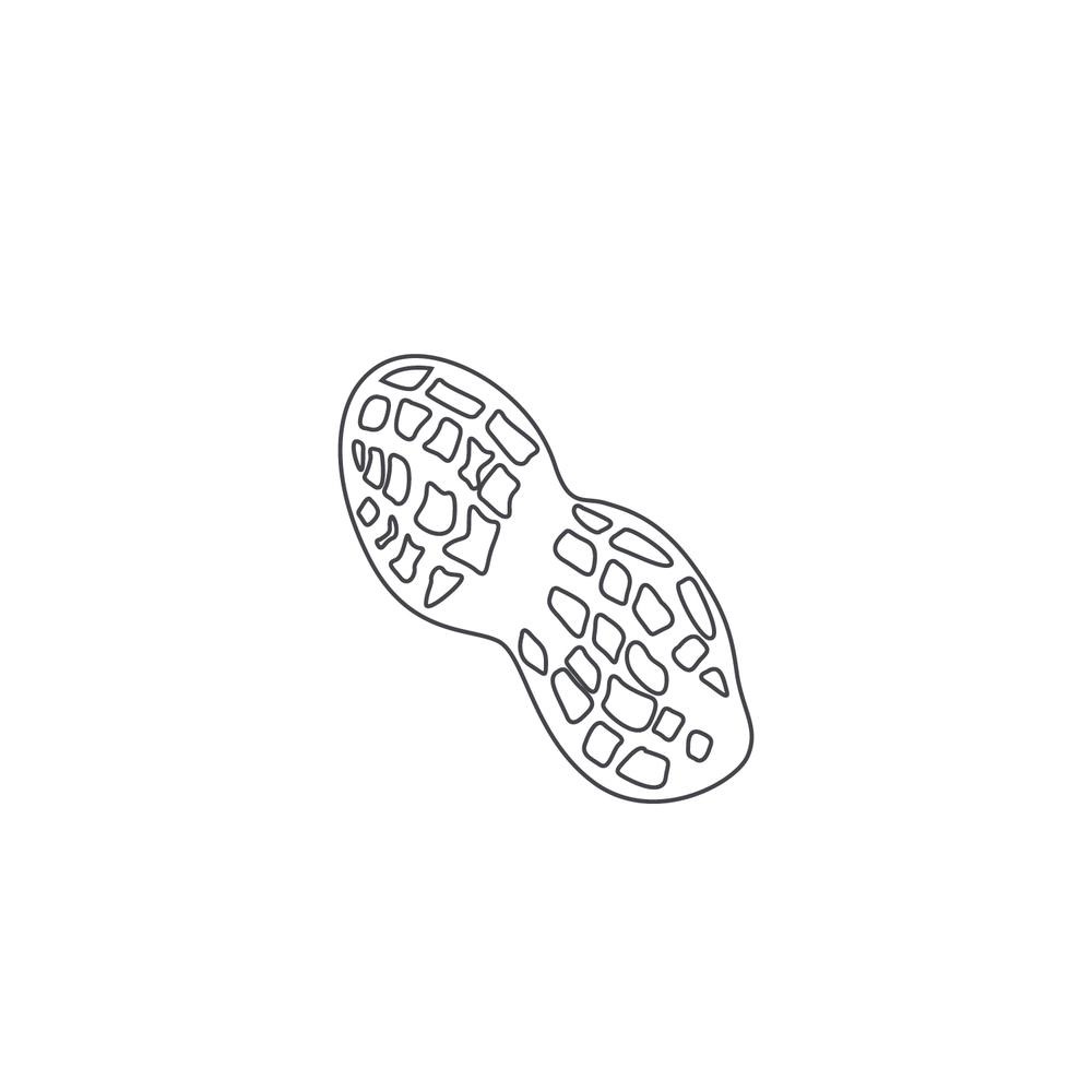 nut-Icon62.jpg