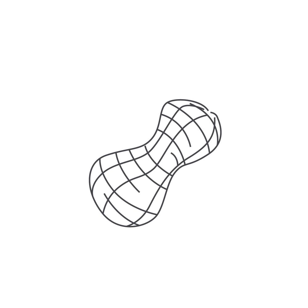 nut-Icon69.jpg